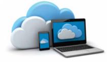 cloud-wharton2-300x176