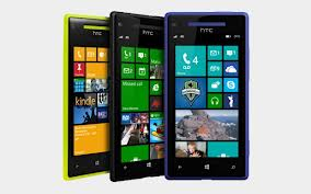 windows8 Phone