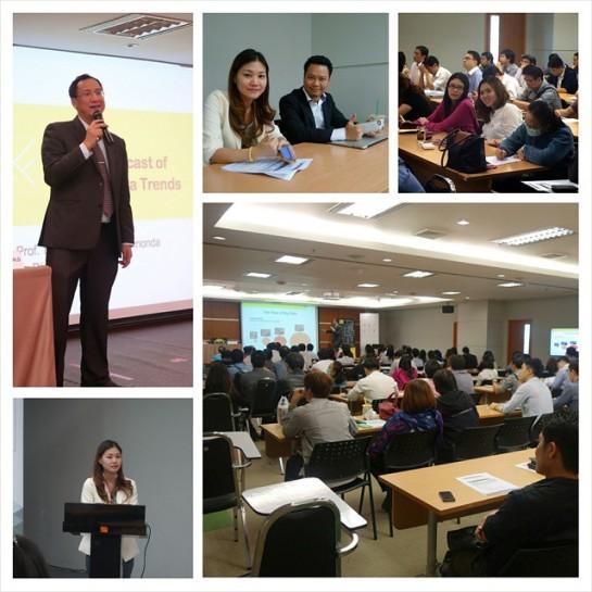 ฺBigData-Seminar