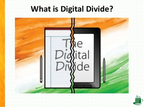 digital-divide-and-development-communication-3-638