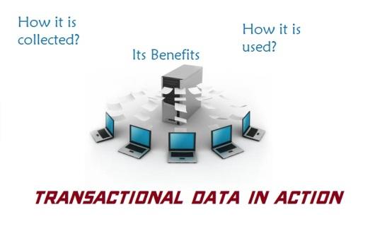 1a-transactional-data