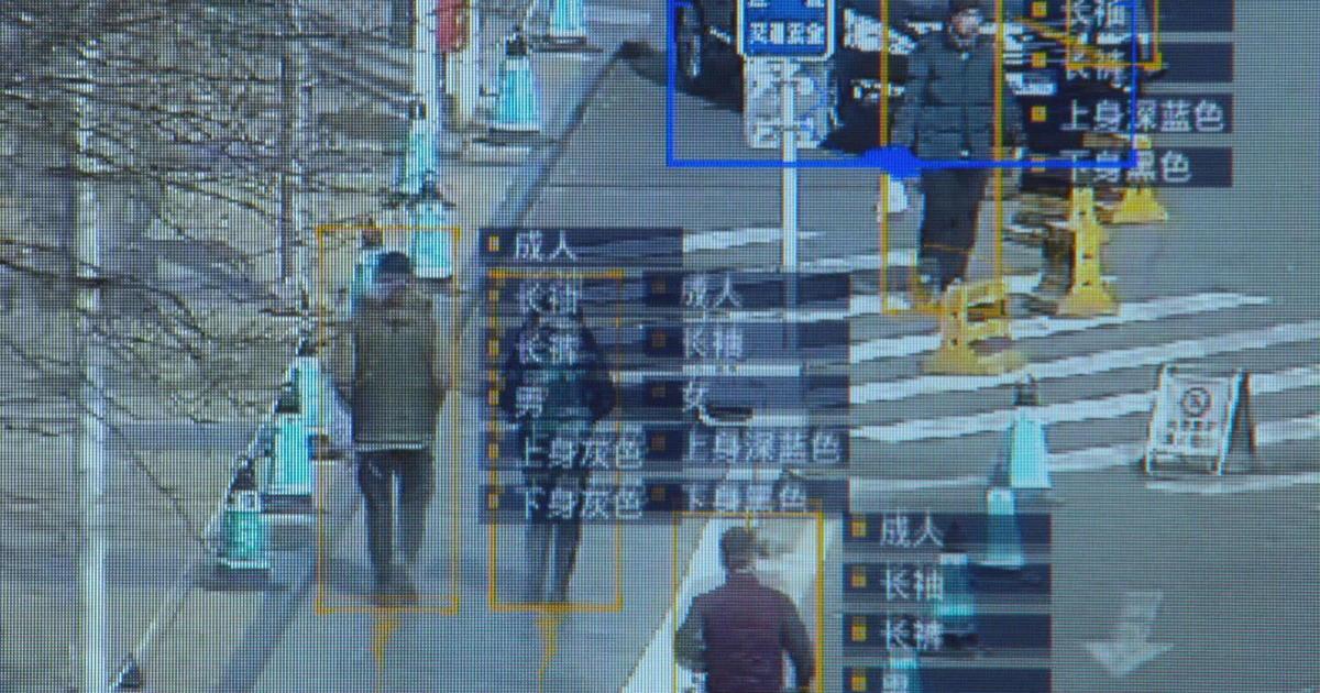 ctm-0424-china-surveillance-cameras-social-credit-score